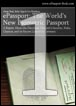 ePassport Book: Chapter 5
